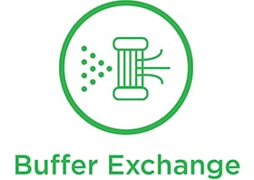 Buffer-Exchange_TItle