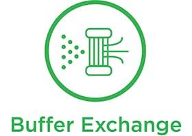 Buffer-Exchange_TItle